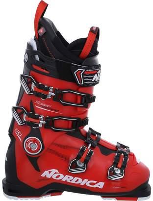 Nordica Speedmachine 130 Ski Boot - Men's