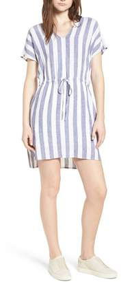 Rails Wren Stripe Dress