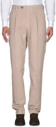 Brunello Cucinelli Casual pants - Item 13210635RX