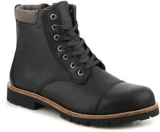 Kodiak Berkley Boot - Men's