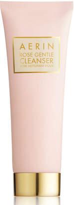 AERIN Rose Gentle Cleanser, 4.2 oz.