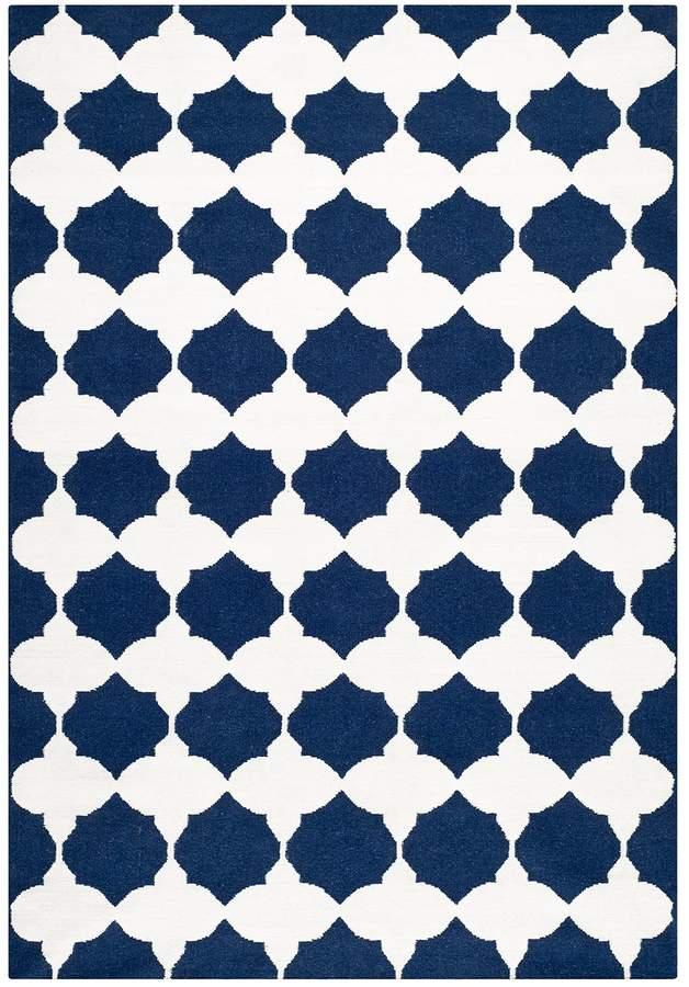Teppich Tangier