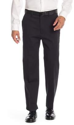 Haggar Expandomatic Stretch Casual Pants