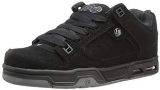 DVS Shoe Company Men's Militia Heir Action Sports Shoe