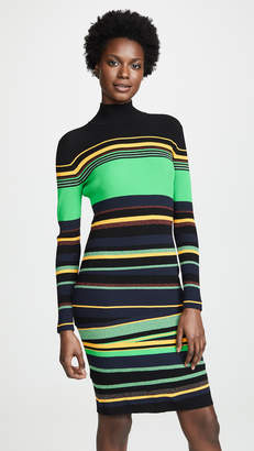Diane von Furstenberg Finn Dress