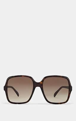 Givenchy Women's GV7123/G/S Sunglasses - Dk Havana