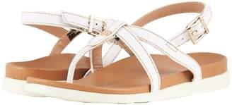 Vionic Veranda Women's Sandals