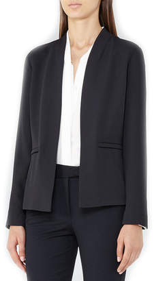Reiss Bailey Jacket
