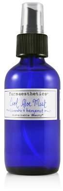 Alöe Farmaesthetics Cool Mist