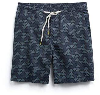Hartford Kuta Swimwear African Print