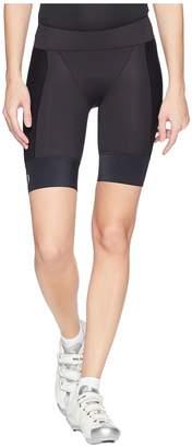 Pearl Izumi Elite Pursuit Tri Shorts Women's Shorts
