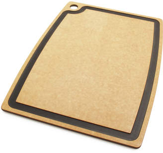 Epicurean Carving Boards