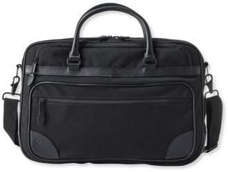 L.L. Bean L.L.Bean Sportsman's Briefcase