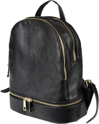 Jean Louis Scherrer Backpacks & Fanny packs - Item 45373321