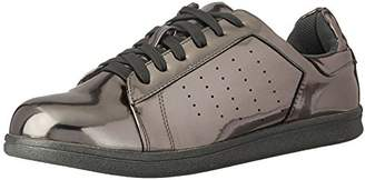 N.Y.L.A. Women's 154630 Fashion Sneaker