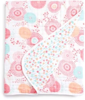 Aden Anais aden + anais x Tea Collection Dream Blanket