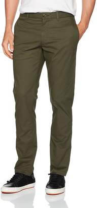 Original Penguin Men's P55 Stretch Chino Pant
