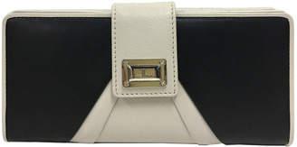 CW1197 Assen Wallet