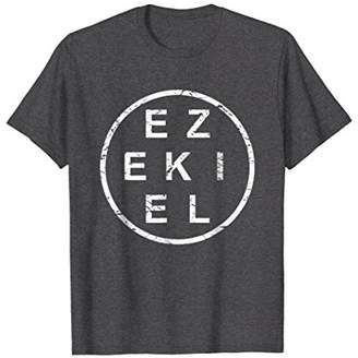 Ezekiel Stylish T-Shirt