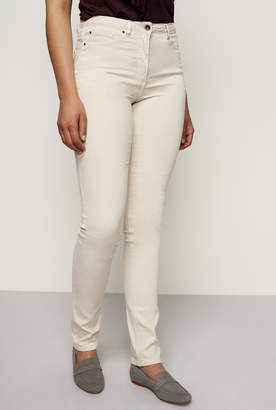Long Tall Sally Tencel Mix Soft Touch Jeans