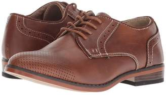 Steve Madden BEDGE Boy's Shoes