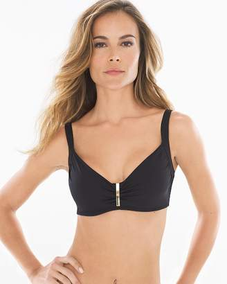 Soma Swim Underwire Lux Bikini Swim Top