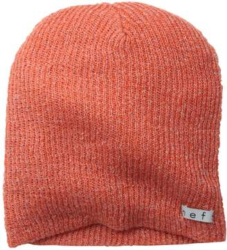 83d2cd68bba Neff Women s Daily Sparkle Beanie