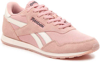 Reebok Royal Ultra SL Sneaker - Women's