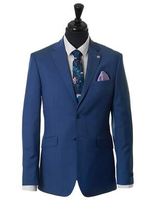 Ted Baker Formals Timeless Tonic Suit Jacket