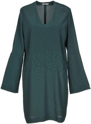 Devotion Short dresses - Item 34847852CQ