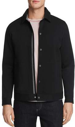 Ted Baker Dane Twill Jacket - 100% Exclusive