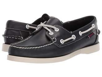 7a4b2469050 Sebago Women s Shoes - ShopStyle