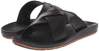 Frye Brent Cross Strap Men's Sandals