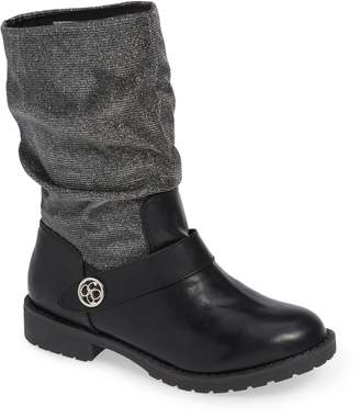 Jessica Simpson Slouchy Boot