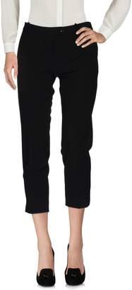 Imperial Star 3/4-length shorts - Item 13044316RQ
