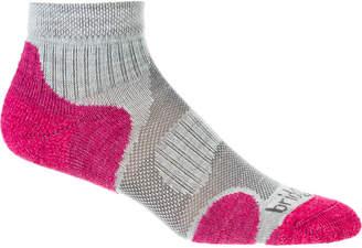 Bridgedale Cool Fusion Multisport Sock - Women's
