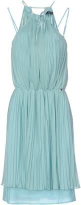 Liu Jo Knee-length dresses