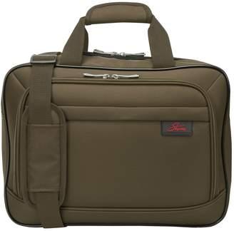 Skyway Luggage Sigma 5.0 Shoulder Tote