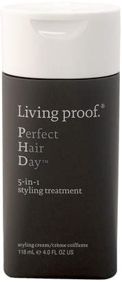 Living Proof 4Oz Phd Perfect Hair Day 5-In-1 Styling Treatment