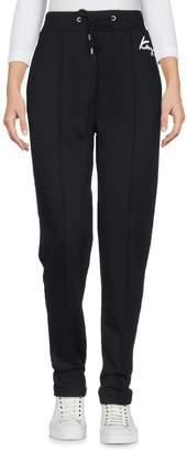 Kenzo Casual pants - Item 13210130IW