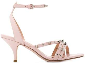 83e696107 RED Valentino Shoes For Women - ShopStyle UK