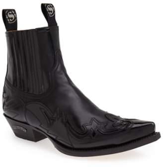Sendra 'Dale' Boot