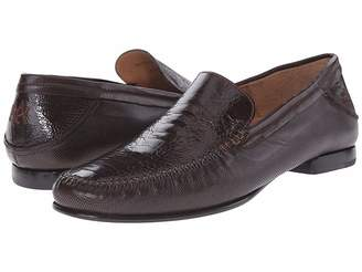 Mezlan Romero Men's Slip on Shoes