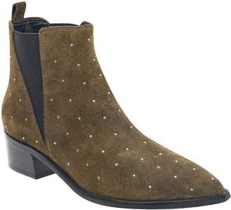 Marc Fisher Yanaba Chelsea Boot