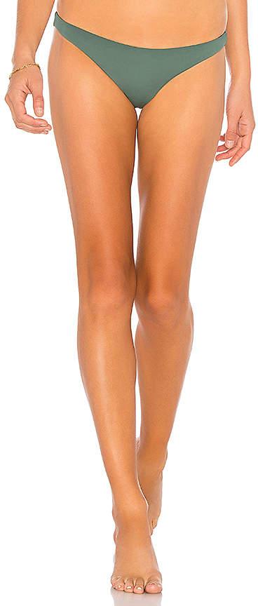 Luciana Bikini Bottom