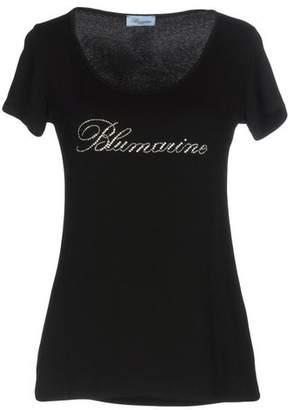 Blumarine Undershirt