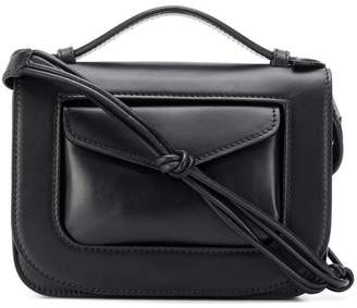 Stée Aimee mini shoulder bag