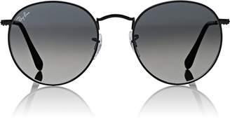 Ray-Ban Men's RB3447N Sunglasses
