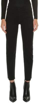 J Brand Amelia Skinny Jeans