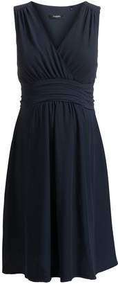 Noppies 'Liane' Maternity Sleeveless Dress